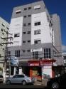 Apartamento Campo Bom