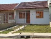 Casa Alvenaria Campo Bom